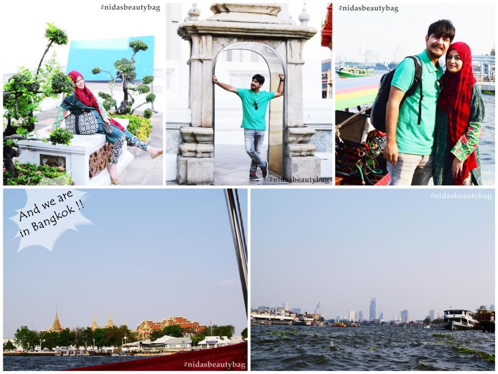 Travel Diary- ThailandBangkok1