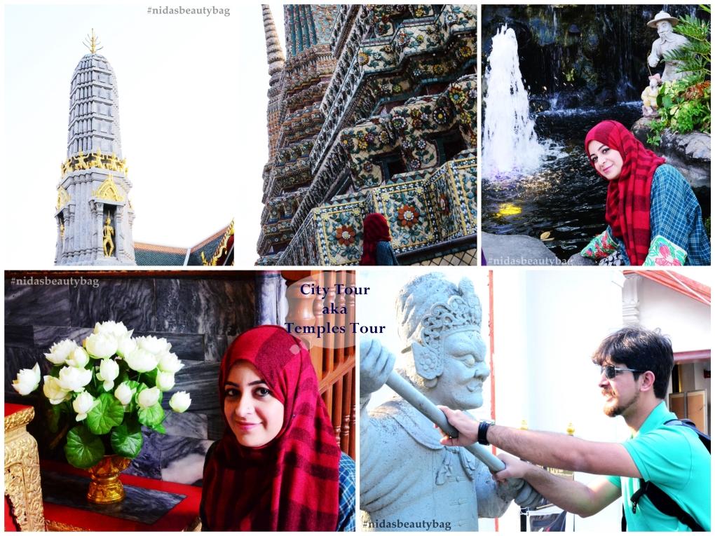 Travel Diary- ThailandBangkok2