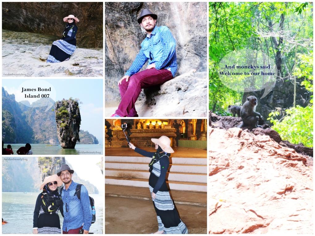Travel Diary- ThailandPhuket1