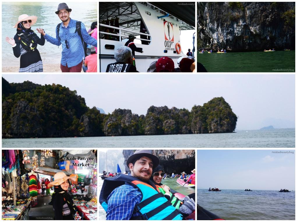 Travel Diary- ThailandPhuket2