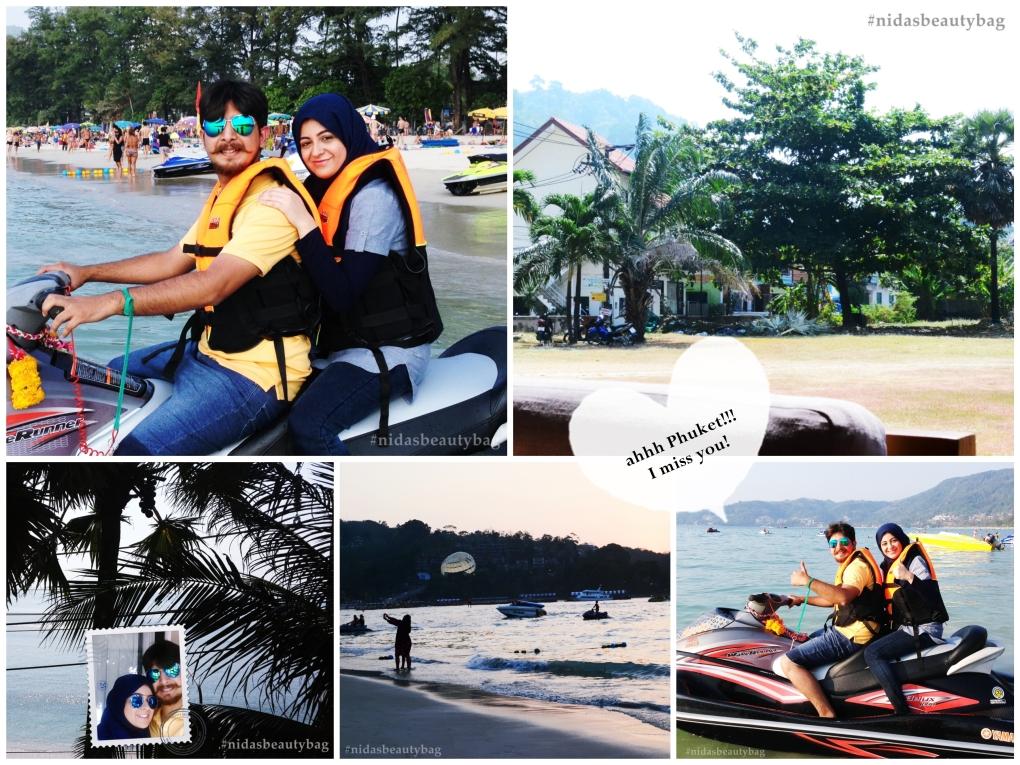 Travel Diary- ThailandPhuket4