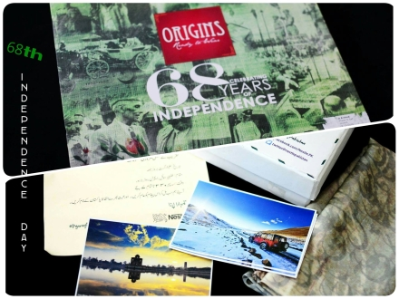 Origins-and-Latitude-PR's- 68th- Independence-Day
