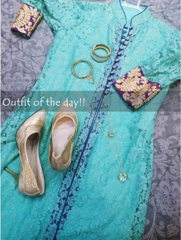 Outfit-of-the-day-#birthdaylook